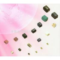 AEM Contents and Inductors