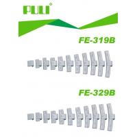 Wholesale Universal Clip-on Steel Weights For Alloy Rim FE-319B FE-329B from china suppliers