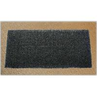 Wholesale Abrasive sheet / Block(black) from china suppliers