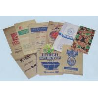 Wholesale Mineral Bag from china suppliers