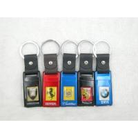 China Craft Keychain Flame Lighter 95726M on sale