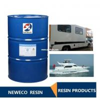 Wholesale General Purpose Resin from china suppliers