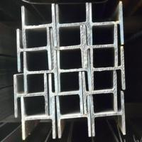 Buy cheap 304 316 430.201 metal sheet plate from wholesalers