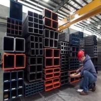Wholesale offer ASME SA203 Grade D material from china suppliers