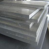 Wholesale China P460QH steel grade application from china suppliers
