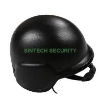 Wholesale Pagst Style 1 from china suppliers