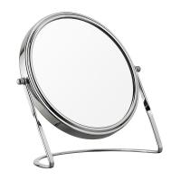 Wholesale Dailyart Magnification Makeup Mirror Tabletop Two-Sided Swivel Mirror V041014 from china suppliers