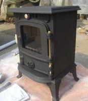 Wholesale Wood Stoves from china suppliers