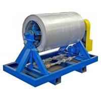 Wholesale Accessary equipment for expanded mesh machine from china suppliers