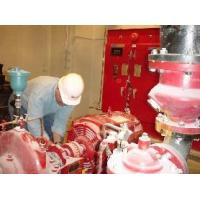Wholesale Fire Pump Controllers Solving Poor Water Supplies from china suppliers