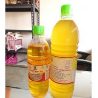Wholesale Kardal Oil (Safflower Oil) from china suppliers