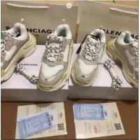China Wholesale 1:1 quality Vance shoes 2017 Vans SK8 MID High quality pig barg clas on sale