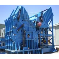 Wholesale Rubber shredder from china suppliers