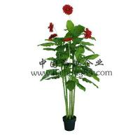 Wholesale Haihong Insights (Indoor & Outdoor) artificial sunflower from china suppliers
