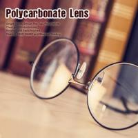 Buy cheap AR Coating Ophthalmic Lens Blanks Hard Multi Coating 1.20 Specific Gravity from wholesalers
