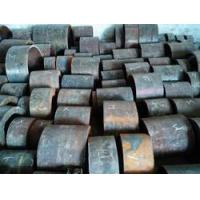 Wholesale Stainless Steel Bar Alloy Steel Casting Grade WC6 Scrap / WC9 Scrap/ C12A Scrap from china suppliers