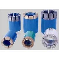 Wholesale Synthetic Diamond Core Bit from china suppliers