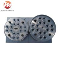 Wholesale Molds Custom Rubber/Silicone Mold from china suppliers
