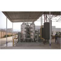 Wholesale CNG Gas Station from china suppliers