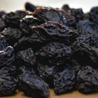 Wholesale Prunes Dried Prunes from china suppliers