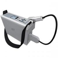 Wholesale SupNIR-1000A portable near infrared analyzer from china suppliers
