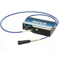 Wholesale NOVA Experimental Stage Refrigeration Fiber Optic Spectrometer from china suppliers