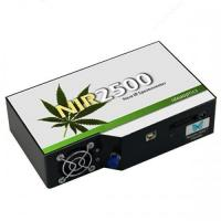 Wholesale NIR2500 near infrared optical fiber spectrometer from china suppliers