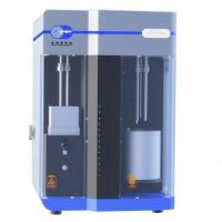 Wholesale H - Sorb2600 high temperature gas adsorption instrument from china suppliers