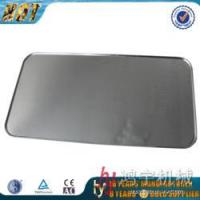 Wholesale metal steel tray from china suppliers