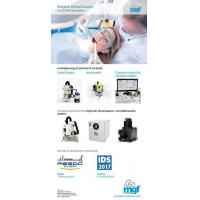 Wholesale Surgical aspiration: semi-wet systems and dry systems from china suppliers