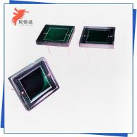 Silicon(Si)Photodiodes- Ceramic Package - For Visible To Near IR Range(For UV Enhanced)