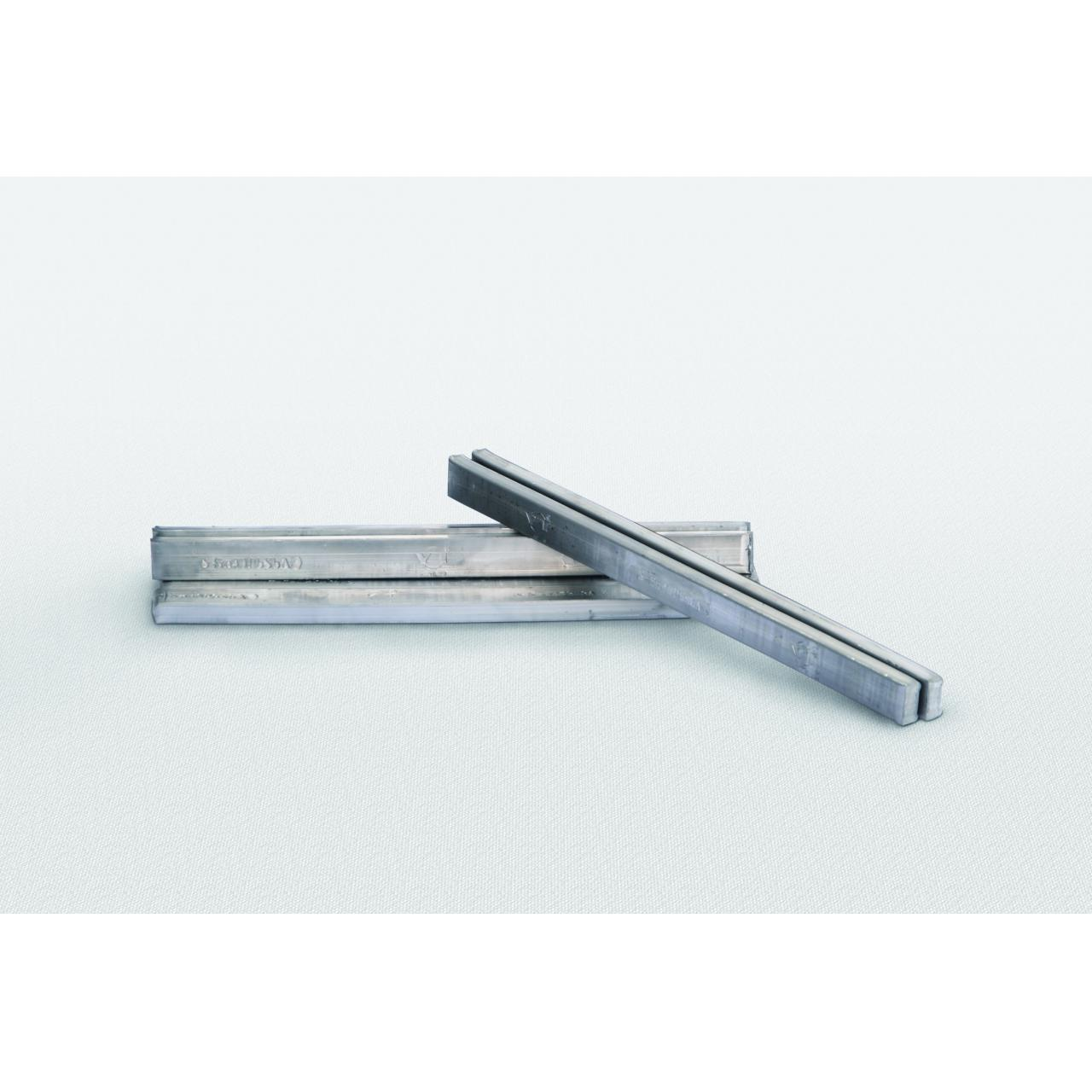 Wholesale Extruded Solder Bar from china suppliers