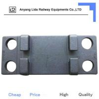 Wholesale railroad ties for sale from china suppliers
