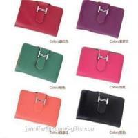 Wholesale Durable and fashion ID cards case from china suppliers