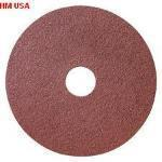 Wholesale Resin Fiber Disc 60 from china suppliers