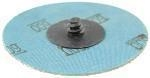 Quality Sanding Disc 80 for sale