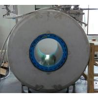 Wholesale 1.5T Magnet (930 bore) from china suppliers