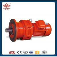 Wholesale BLD Cyclo Drive Cycloidal Gear Reducer Sumitomo style from china suppliers
