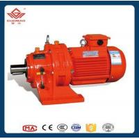 Wholesale Varitron Cyclo Drive Gear box Speed Reducer Motor sumitomo style cycloidal reducer from china suppliers