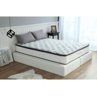 Wholesale Bed Mattress posture plus Mattress Packing from china suppliers