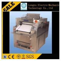 Wholesale Dough Mixer Dough Pressing Machine from china suppliers