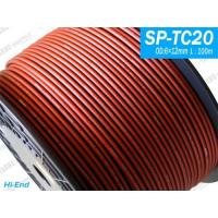 Spool-like Packed Cables SP-TC20