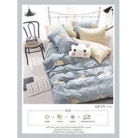 Wholesale BEDDING Model Number: JSC-092 from china suppliers