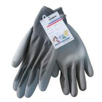 Wholesale PU Coated Gloves from china suppliers