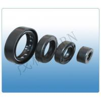 Wholesale Shock absorber oil seal from china suppliers