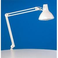 Wholesale Hand Tools WORKING LAMP,w/clamp from china suppliers