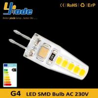 Wholesale G4 Bulb 360 Degree G4 Led Bulb from china suppliers