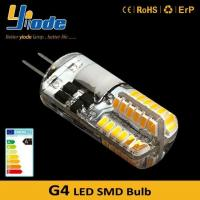 Wholesale G4 Bulb Dimmable 12V G4 Led Bulb from china suppliers