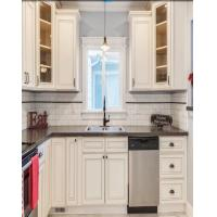 Buy cheap Kitchen Cabinets Kitchen Cabinet Hinges from wholesalers