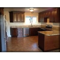 Wholesale Kitchen Cabinets Buy Cheap Kitchen Units from china suppliers